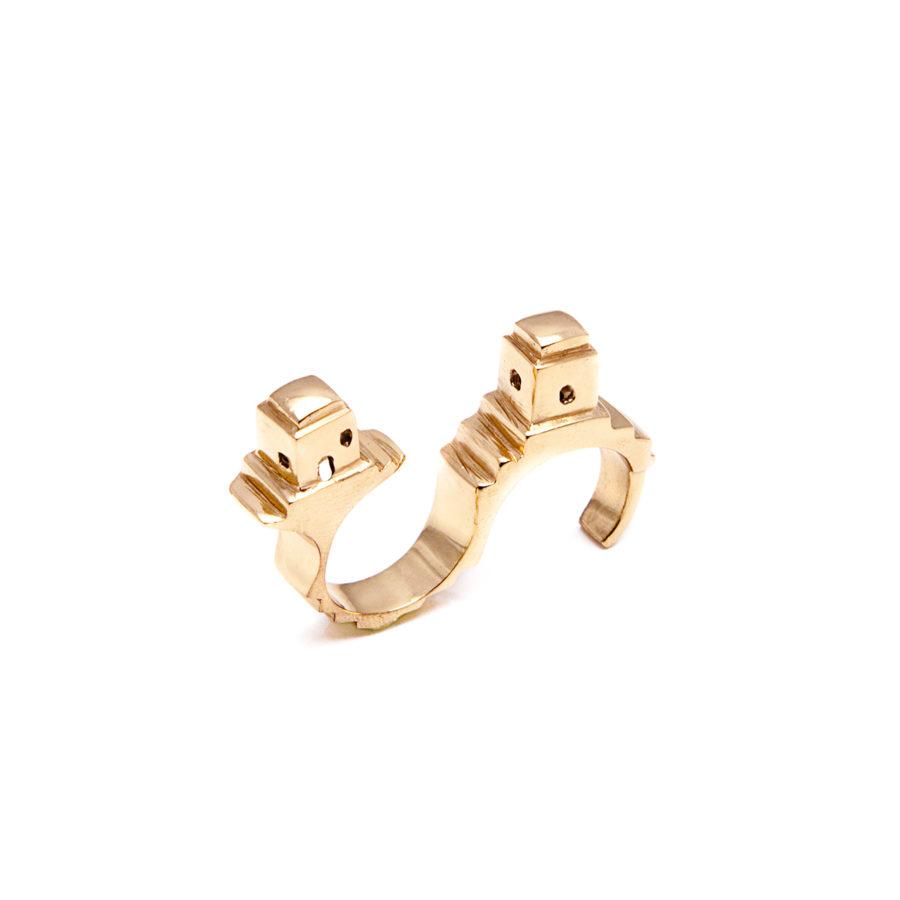 fornillo-anello-dettaglio-oro