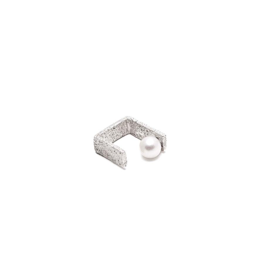 kyoto-bold-anello-dettaglio-argento