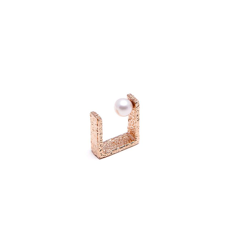 kyoto-bold-anello-dettaglio-oro