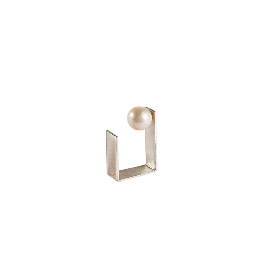 kyoto-thin-anello-dettaglio-argento