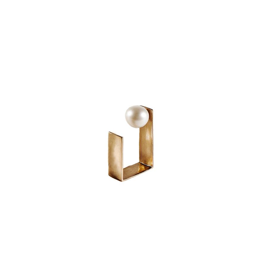 kyoto-thin-anello-dettaglio-oro-2