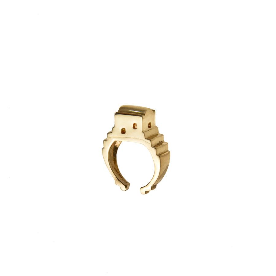 mediterraneo-anello-dettaglio-oro-2