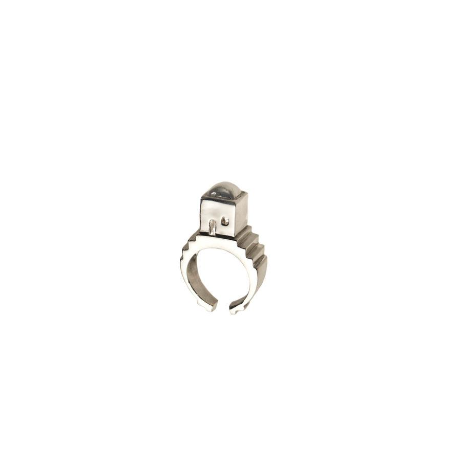positano-anello-dettaglio-argento