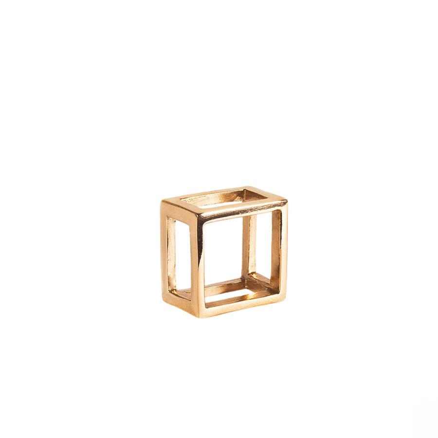 q-bo-anello-dettaglio-oro