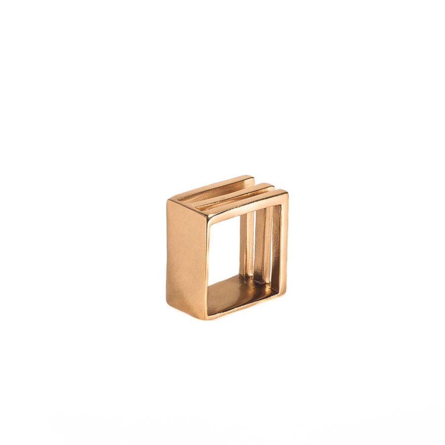 q-bo-bo-anello-dettaglio-oro