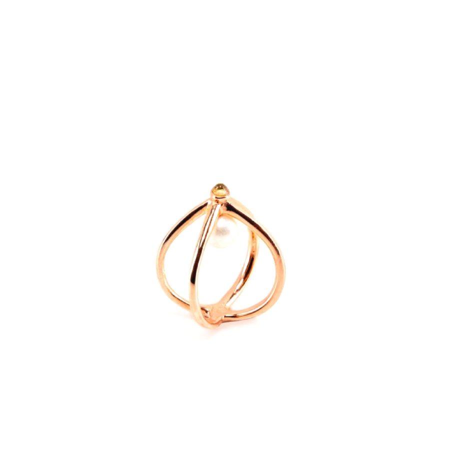 Wire-anello-dettaglio-oro-rosa_final