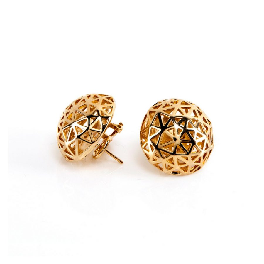 coco_earrings_gold_cat