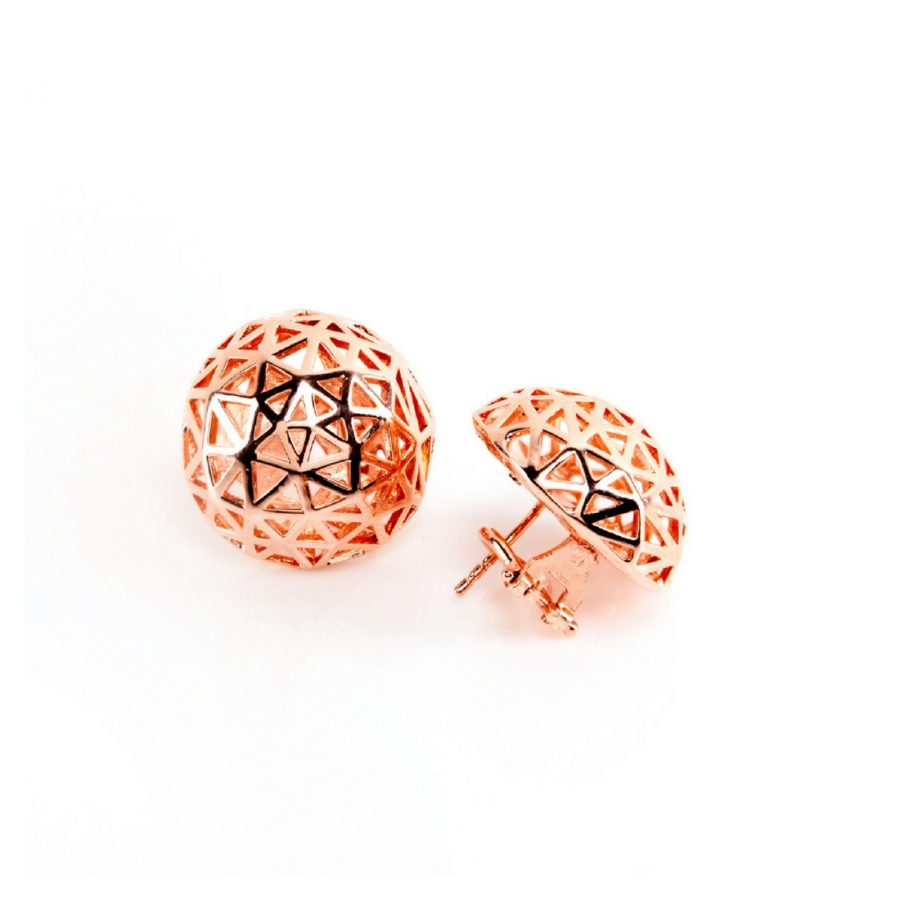 coco_earrings_pink_gold_cat