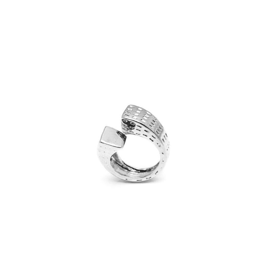 final_nyny_ring_silver