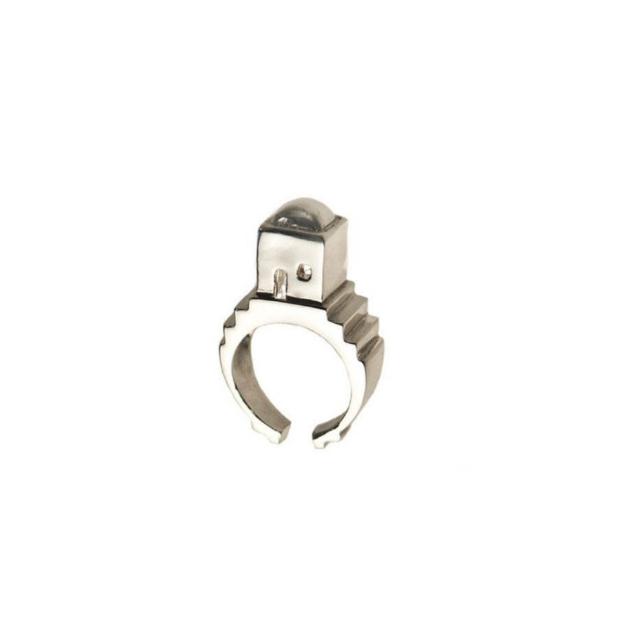 positano_ring_silver_2