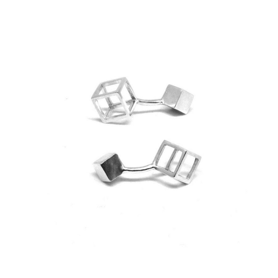 q.bo_cufflinks_silver