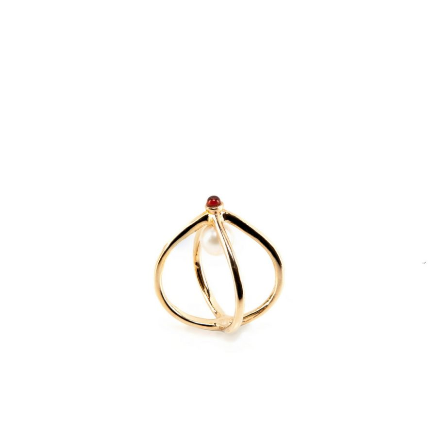 wire_gold_ring_red