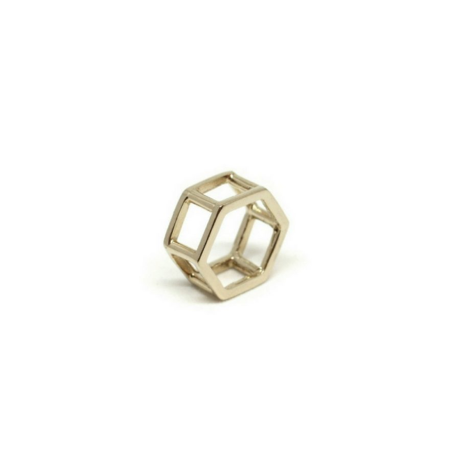 double_hex_gold_ring2