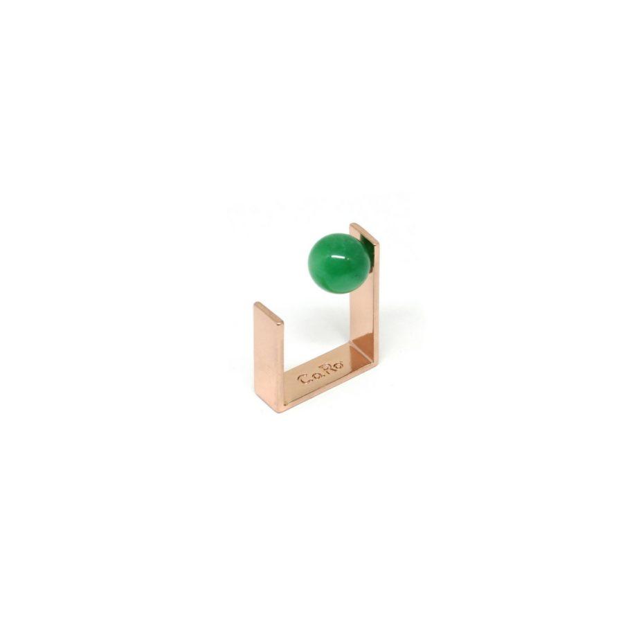 kyoto gold jade 2