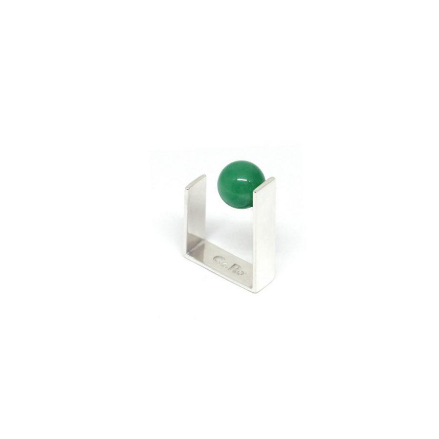 kyoto silver jade 1
