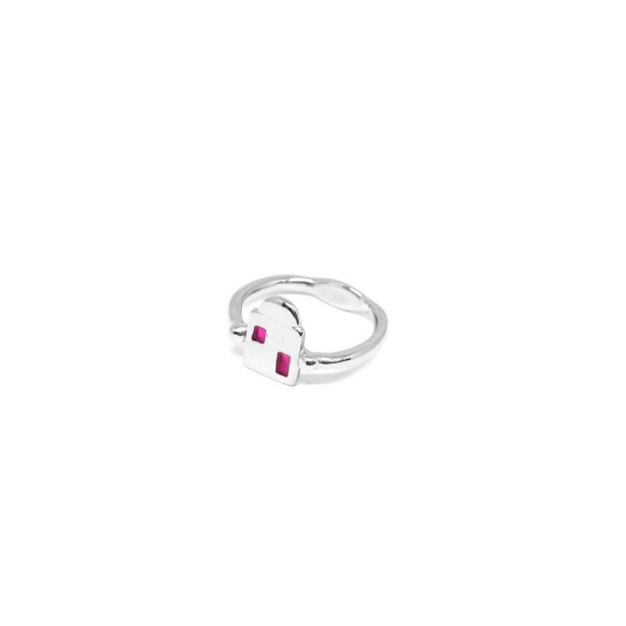 ponza_silver_pink