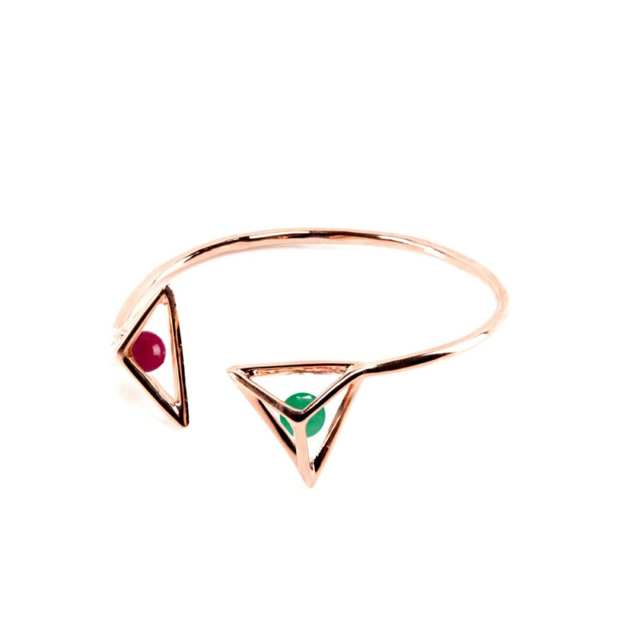 white_double_prism_jade_pink_green