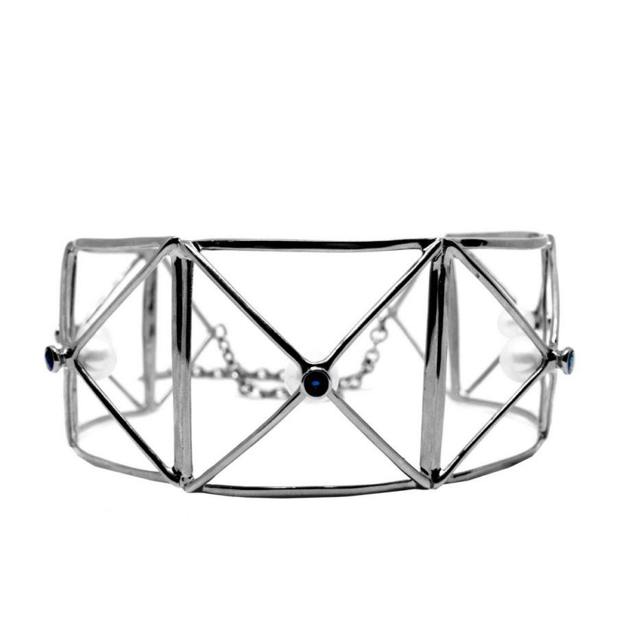 wire_choker_ruthenium_pearls