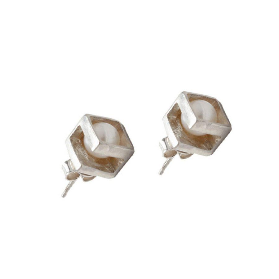 nara_earrings_silver_catalogue