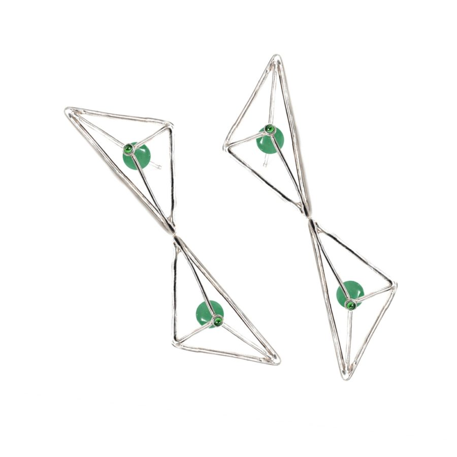 double_wire_earrings_silver_jade