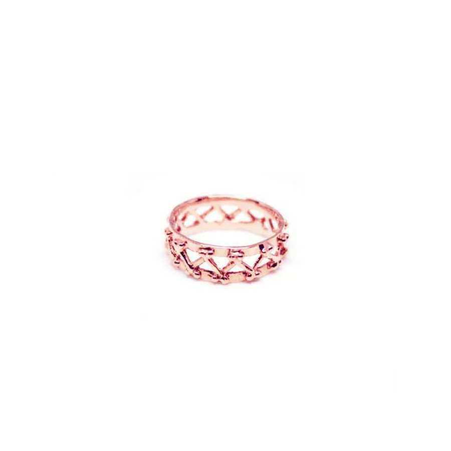little_beam_ring_pink_gold