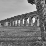 Ancient Roman Aqueducts