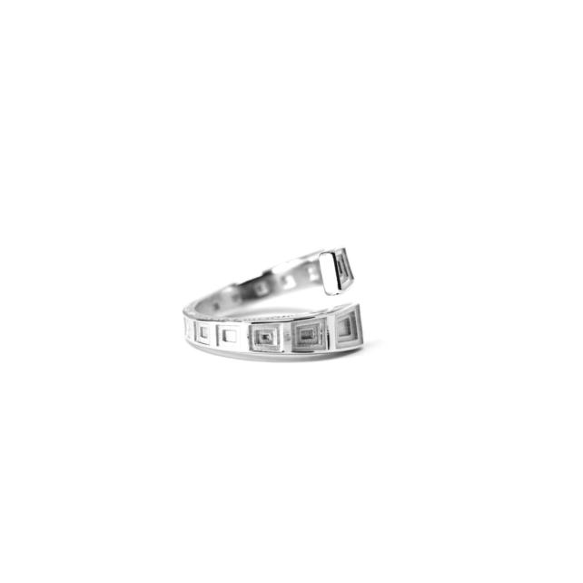 Pantheon Ring