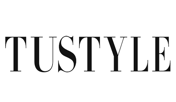 TuStyle
